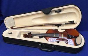Cecilio violin for Sale in Miami, FL