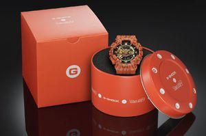 Dragon Ball Z G-Shock for Sale in Fontana, CA
