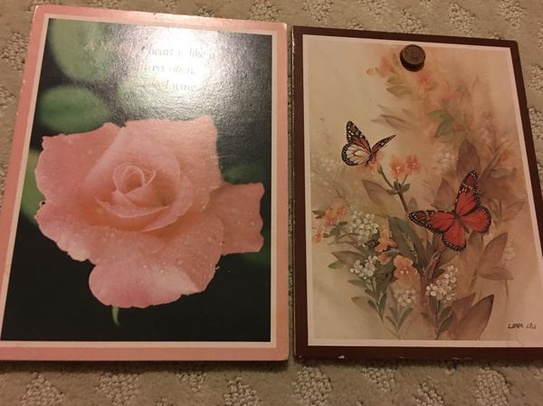 Paintings from India(different prices)