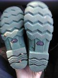 Rain boots for Sale in Fresno, CA