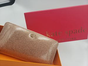 Kate Spade Wallet for Sale in Santa Ana, CA