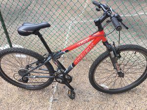 TREK 820 Mountain bike for Sale in Philadelphia, PA