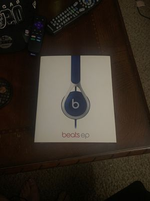 Beats Headphones 🎧 for Sale in Diamond Bar, CA