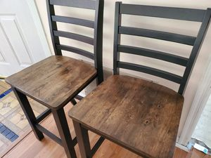 Bar stools for Sale in Bay Lake, FL