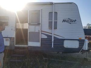 2008 Hornet Camper for Sale in Malta, NY