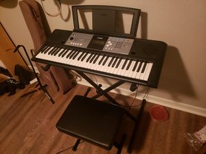 Yamaha for Sale in Lakeland, FL