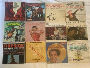 Vinyl records for Sale in Brooklyn, NY