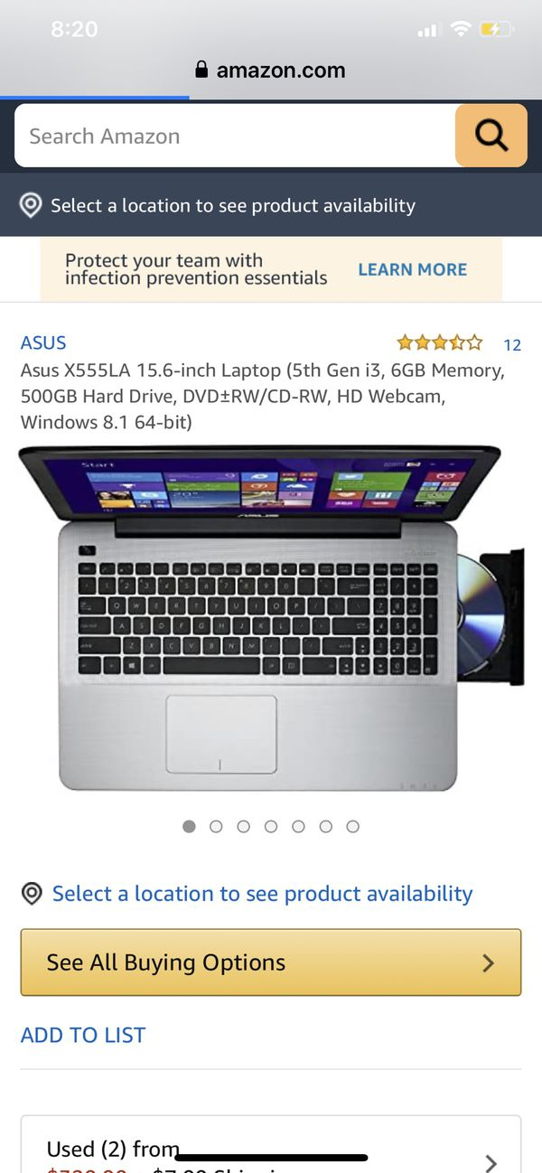 Buy one get TWO FREE Computers 💻