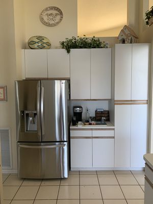 Complete Kitchen for Sale in Lake Worth, FL