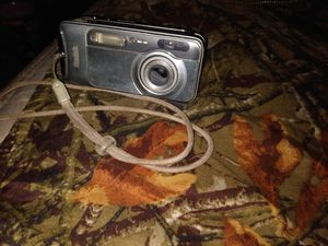 Kodak easyshare LS753 camera for Sale in Fort Worth, TX