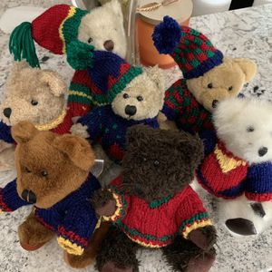 Teddy Bears for Sale in Surprise, AZ