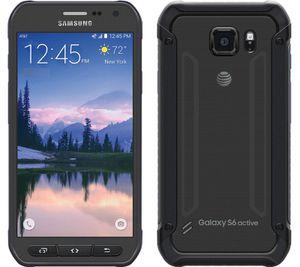 Unlocked Samsung Galaxy s6 active for Sale in Shoreline, WA