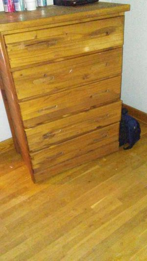 Dresser, coffee table, shelf for Sale in Clarksburg, WV