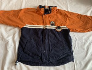 Boys clothes for Sale in Staten Island, NY
