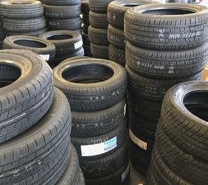 Tires for Sale in Anaheim, CA