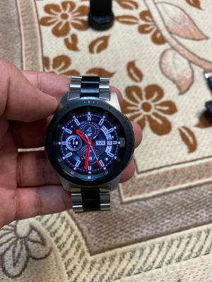 Galaxy watch 46mm for Sale in Pittsburgh, PA