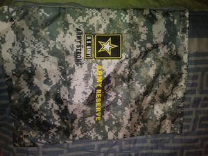 Bag for Sale in Montgomery, AL
