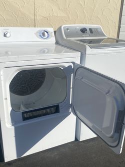 GE Washer And Dryer for Sale in Selah,  WA