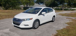2011 Honda Insight Exc.Cond. $4399 for Sale in Maitland, FL