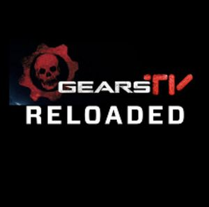 Gears Tv for Sale in Fort Washington, MD