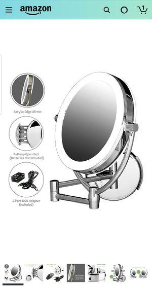 Wall mount Mirror for Sale in Las Vegas, NV