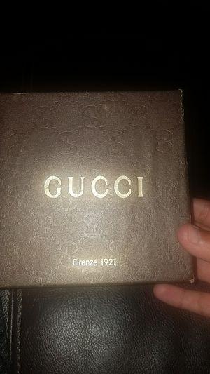 Gucci belt for Sale in Phoenix, AZ