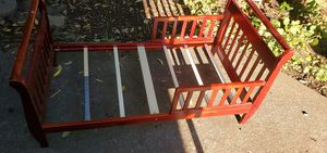 Youth bed for Sale in Aberdeen, WA