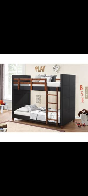Bunk bed for Sale in San Jose, CA