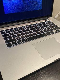 "Apple MacBook Pro 15"" for Sale in Huntington Beach,  CA"