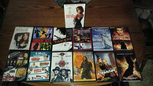 DVD movies for Sale in Alexandria, LA