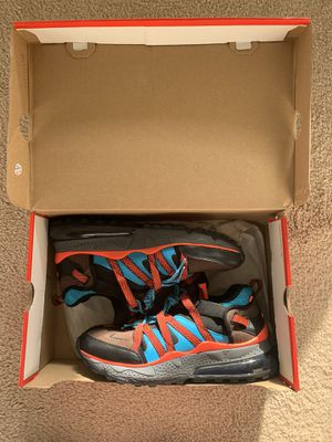 Nike Air Max Bofin 270's for Sale in Brookfield, WI