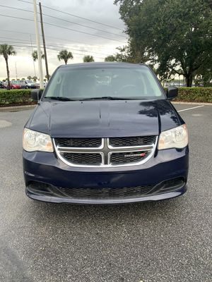 Dodge Grand Caravan 2013 for Sale in Orlando, FL