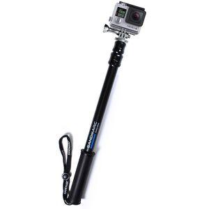 SANDMARC selfie stick for Sale in Fairfax, VA