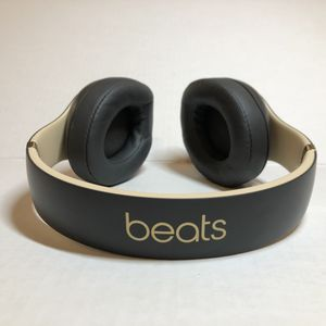 Beats Studio3 Shadow Grey Color for Sale in Modesto, CA