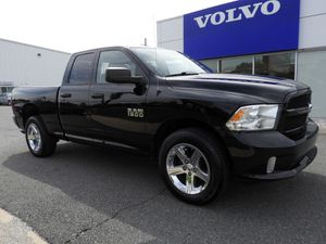 2014 Ram 1500 for Sale in Sinking Spring, PA