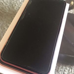 iPhone Xr for Sale in El Cajon, CA