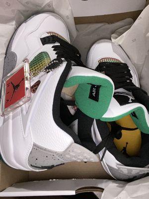 Mens Retro Jordans size 12 for Sale in West Mifflin, PA