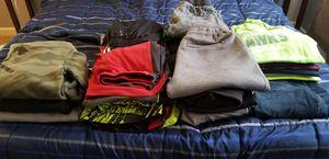 Boys clothes lot for Sale in Arlington, WA