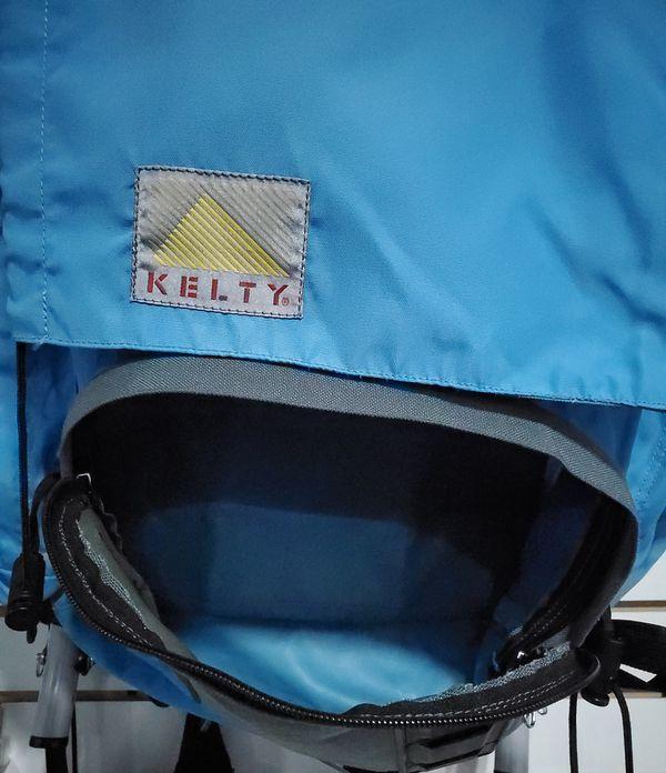 Kelty Hiking Backpack