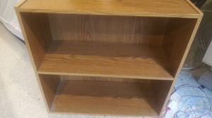 FREE Small book shelf / stand NEED GONE TODAY 12/7/19 for Sale in San Diego, CA