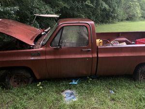 C10 for Sale in Macon, GA