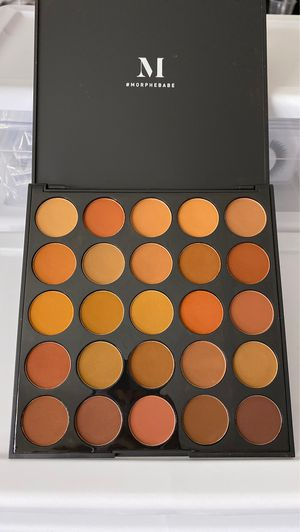 Morphe 25D •Oh Boy• for Sale in Fontana, CA