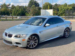 2008 BMW 3 Series for Sale in Alexandria, VA
