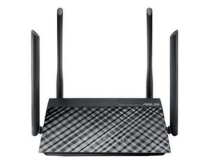 Asus ac1200 router for Sale in Mesa, AZ