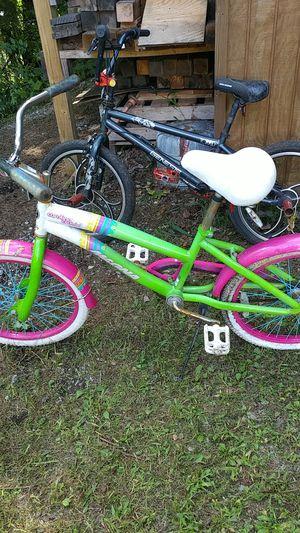 Girls bike for Sale in Dallastown, PA