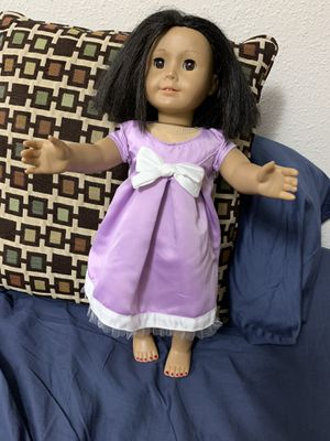 American girl doll for Sale in Hillsboro, OR