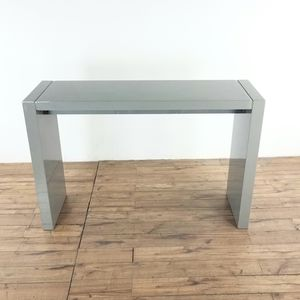 Console Table (1020393) for Sale in South San Francisco, CA