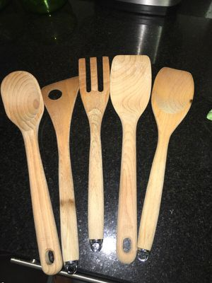Kitchen Utensils for Sale in Chevy Chase, MD