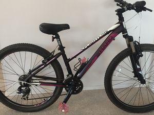 Women's Haro mountain bike trails leisure Ready/Ride for Sale in Winter Springs, FL