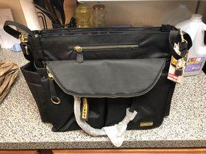 Skip Hop Diaper Bag brand new for Sale in Wheaton, MD
